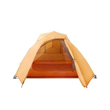 camping, 2 person tents, tent, topnaca