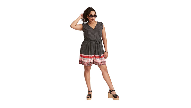 rompers, rompers for women, jumpsuits for women, womens rompers, cute rompers, jumpsuits and rompers, plus size rompers, torrid