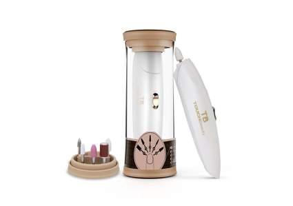 Electric pedicure Machine, home pedicure kit, callus remover, pedicure manicure kit