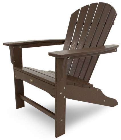 plastic adirondack chairs, adirondack chair, patio furniture