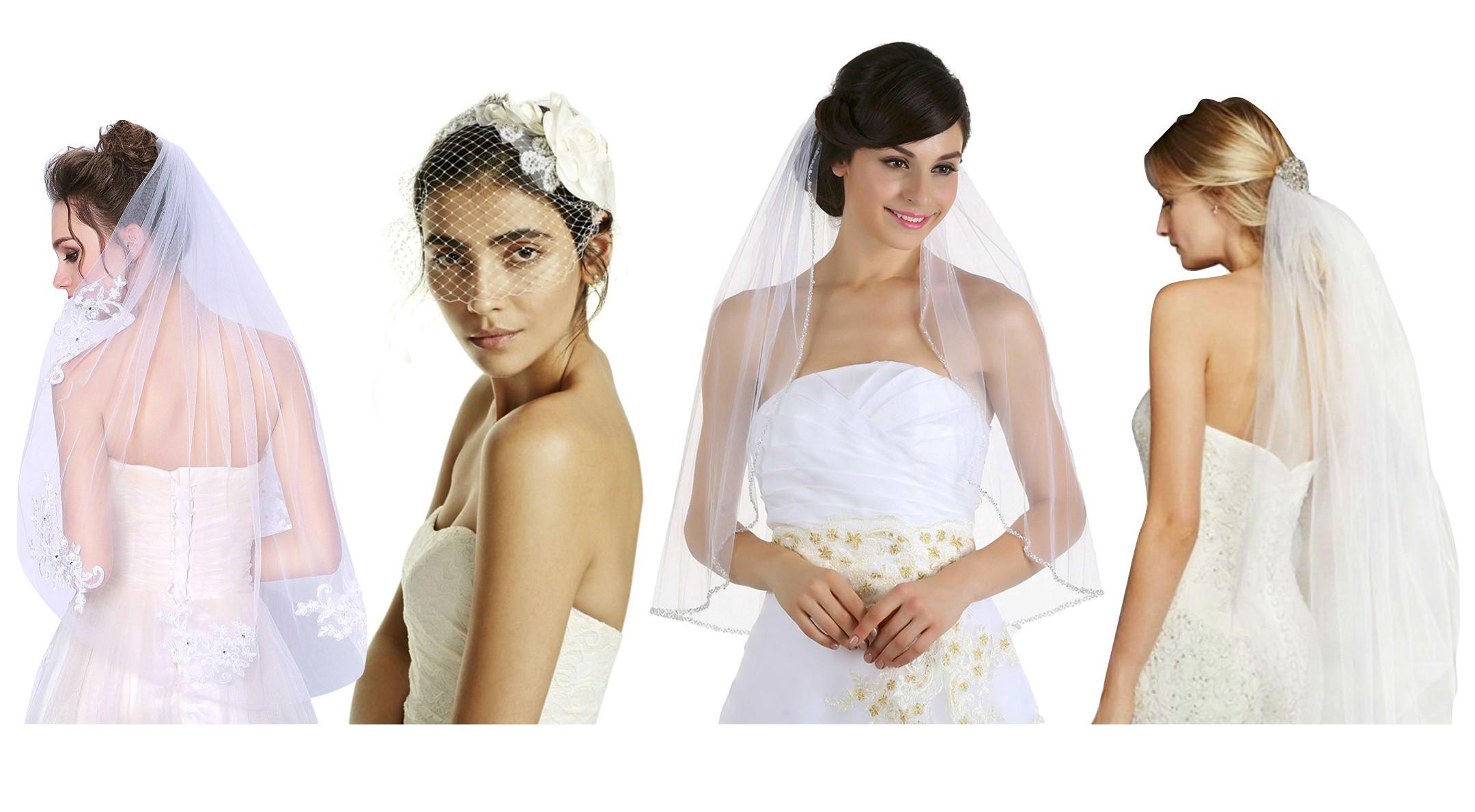 bridal veils, veil, bridal headpieces, bridal hair accessories