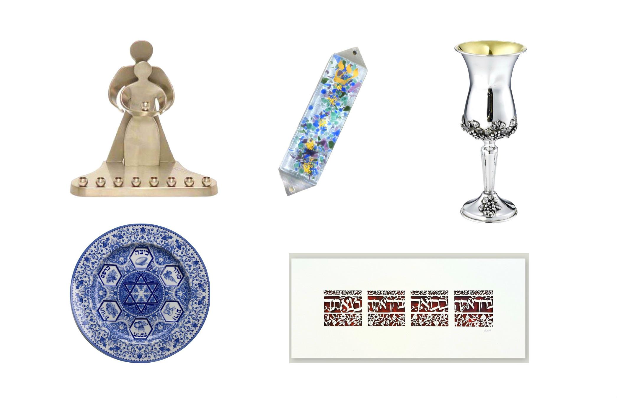 jewish gifts, jewish wedding, personalized wedding gifts, unusual wedding gifts