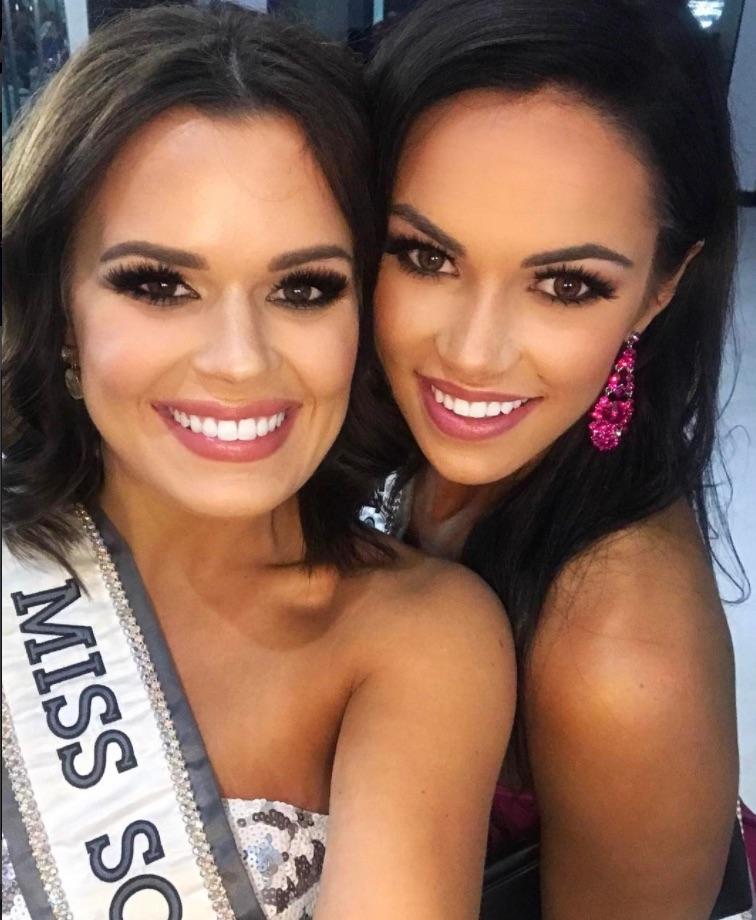 Baylee Jensen, Baylee Jensen Utah, Baylee Jensen Height, Baylee Jensen Miss USA 2017 2018, Baylee Jensen Miss Utah, Baylee Jensen Instagram