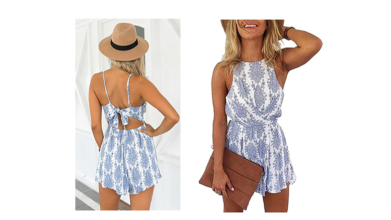 rompers, rompers for women, jumpsuits for women, womens rompers, cute rompers, jumpsuits and rompers