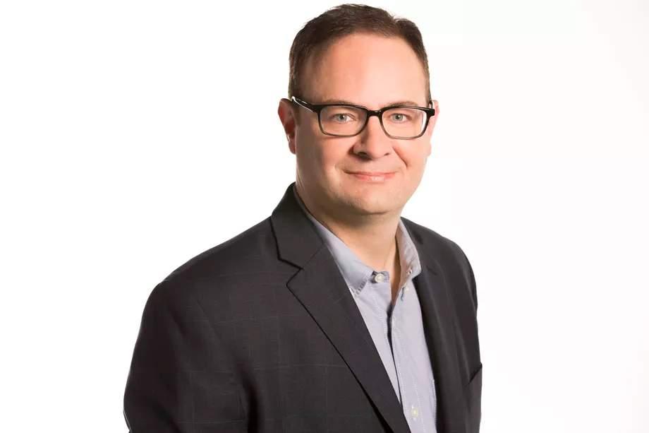 Adrian Wojnarowski, ESPN layoffs, Woj bomb