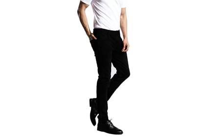 ZLZ Slim Fit Jeans