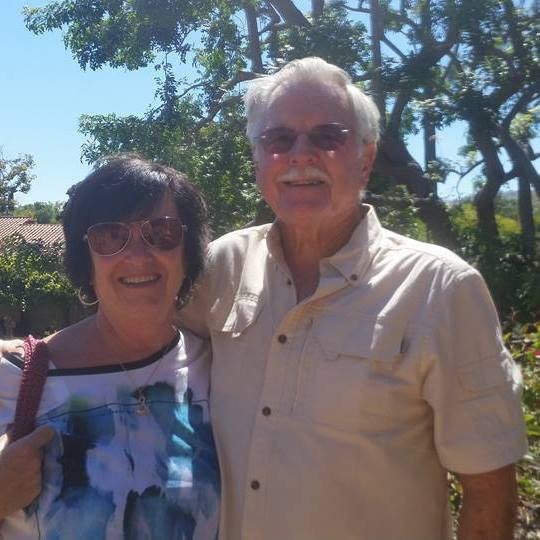 Bonnie Kalanick husband, Travis Kalanik parents, Bonnie Don Kalanick