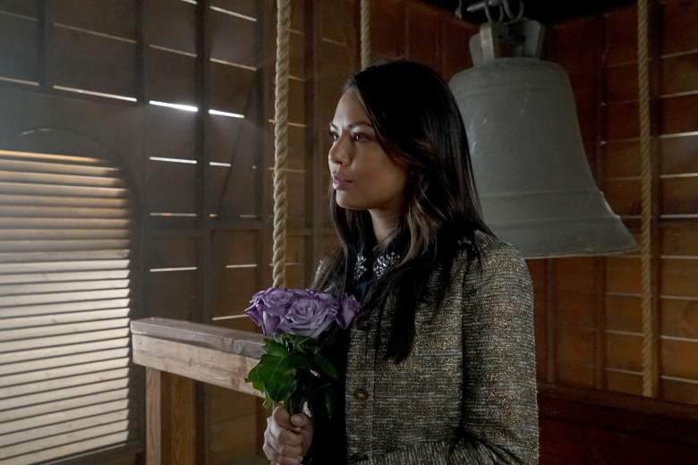 Pretty Little Liars, Who Is AD In Pretty Little Liars Theories, Who Is AD Theories On Pretty Little Liars, Pretty Little Liars AD Theories, Mary Drake Pretty Little Liars, Toby Pretty Little Liars, Toby PLL, Mary Drake PLL