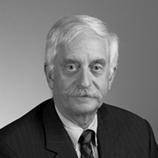 James Quarles, James Quarles lawyer, James Quarles robert mueller