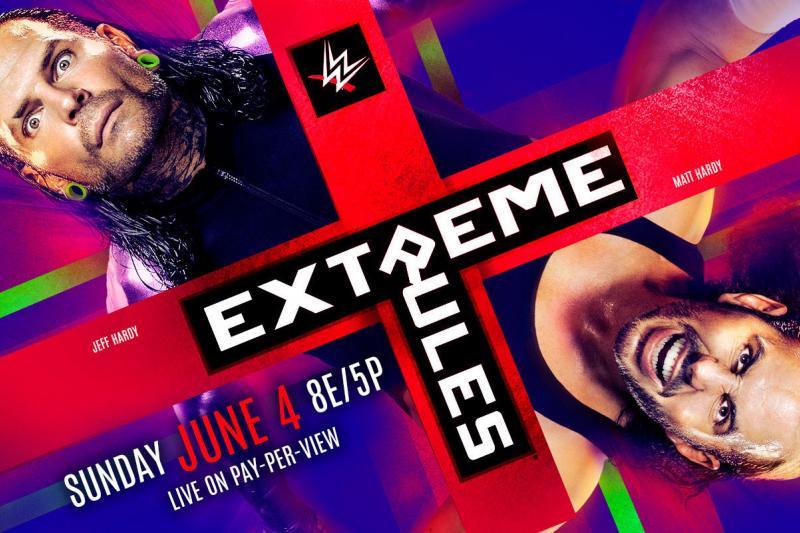 WWE Extreme Rules 2017, wwe free ppv, wwe free live stream, WWE Extreme Rules 2017 live stream