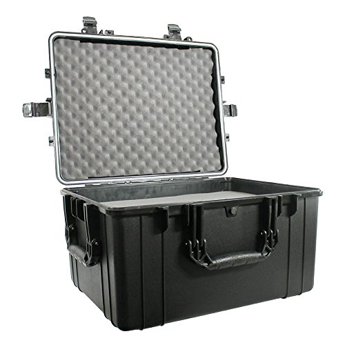 camera case Condition 1, best camera case, slr camera case, camera lens case