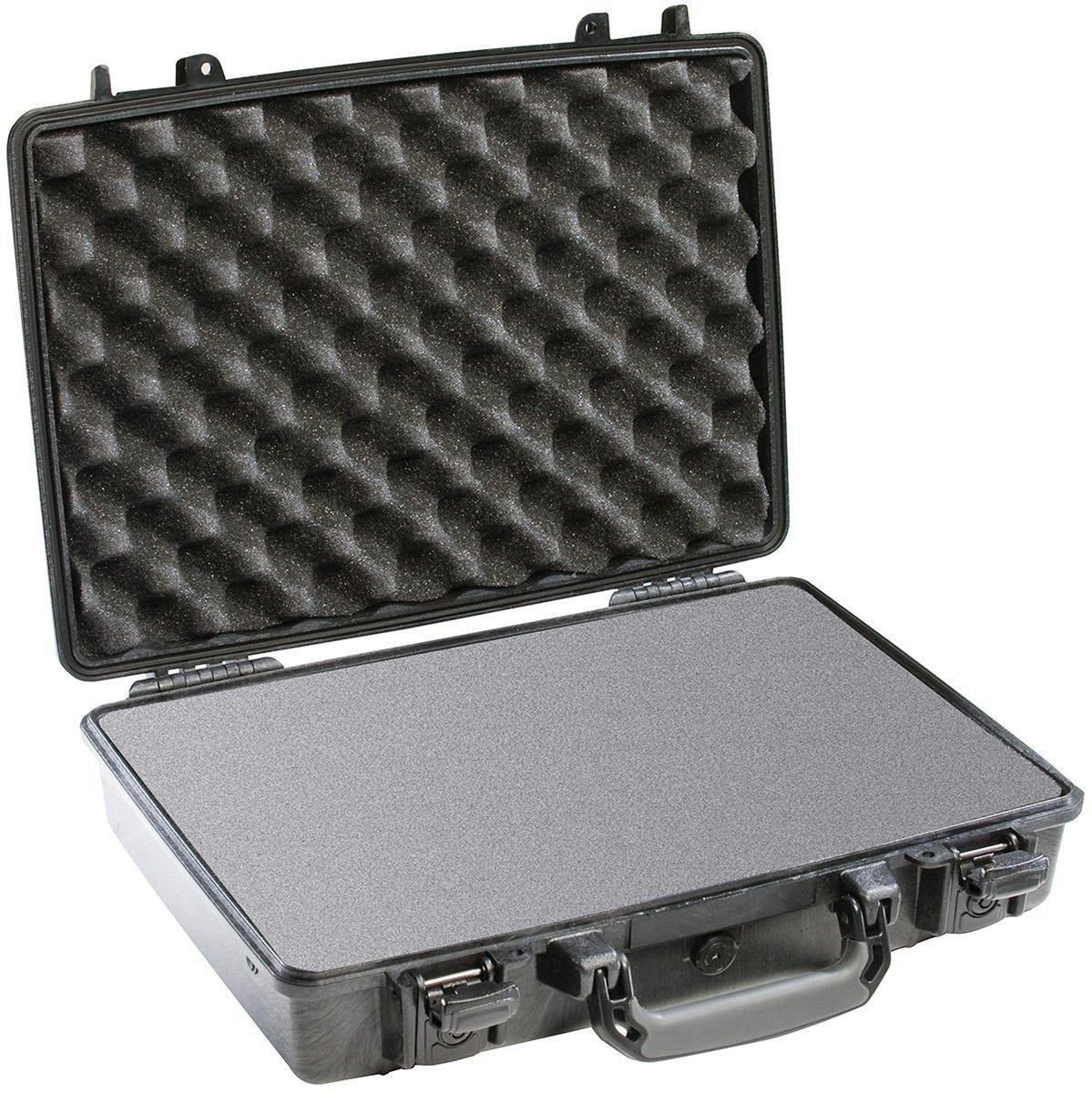 camera case pelican 1490, best camera case, slr camera case, camera lens case