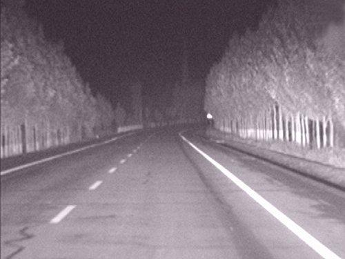 solomark night vision monocular