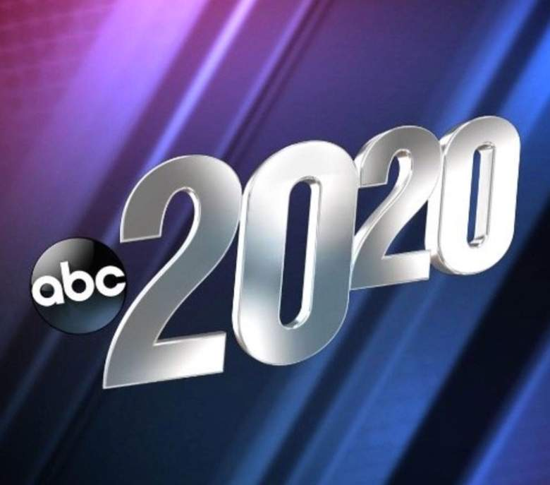Cameron Harrison, Cameron Harrison ABC News 20/20, Cameron Harrison 20/20 Football Player