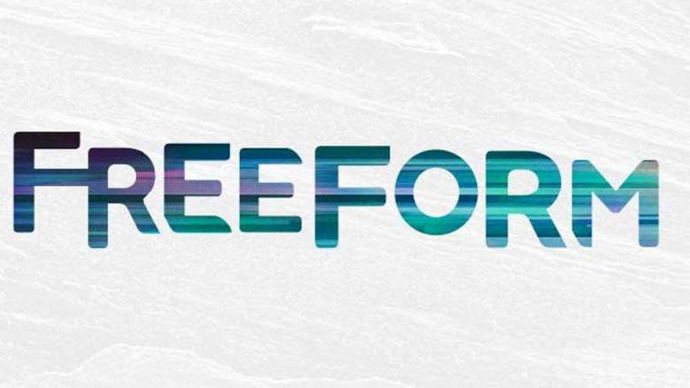Freeform Live Stream Without Cable, How to Watch Freeform Network Online, Pretty Little Liars, The Fosters, Young & Hungry