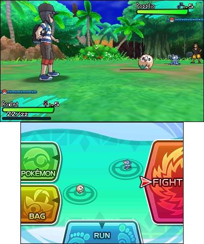 pokemon sun and moon, pokemon ultra sun and ultra moon