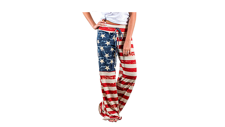fourth of july outfits, 4th of july outfits, 4th of july clothes, 4th of july outfits for women