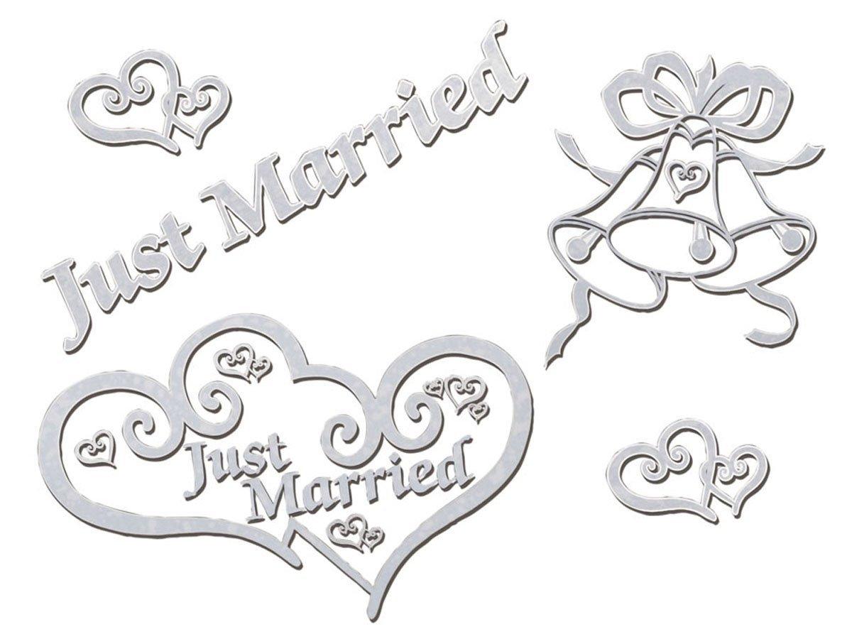 wedding car decorations, car decoration for wedding, wedding car ribbon, car decoration for marriage