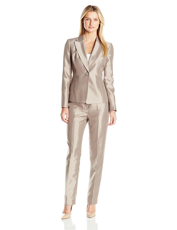 Top 10 Best Wedding Suits For Women Heavy Com