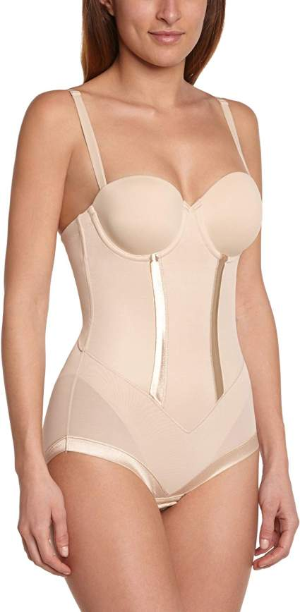 Maidenform Flexees Women's Shapewear Body Briefer