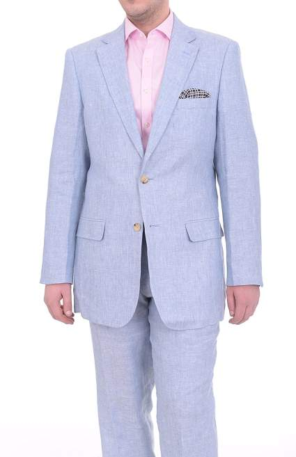 summer wedding suit, wedding suits, wedding suits for men, mens wedding suits, summer wedding outfits, linen suit, seersucker suit