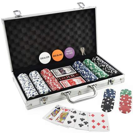 bachelor party games, stag party games, bachelor party ideas, bachelor party
