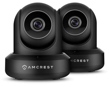 amcrest pro hd camera, home security cameras, wireless security cameras, wifi security camera
