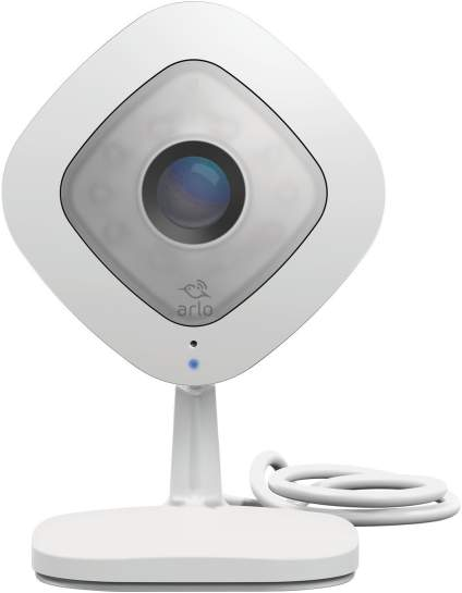 arloq security camera, home security cameras, wireless security cameras, wifi security camera