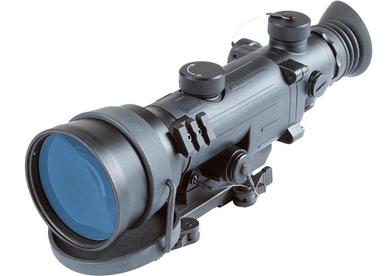 armasight night vision monocular