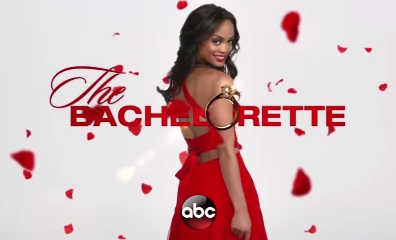 The Bachelorette, The Bachelorette Time, Is The Bachelorette On TV Tonight, When Is The Bachelorette On TV, What Time Is The Bachelorette On TV, When Is The Next Episode Of The Bachelorette, When Is A New Episode Of The Bachelorette