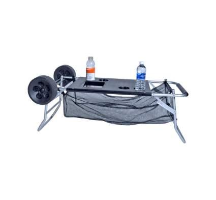 Beachmall beach cart