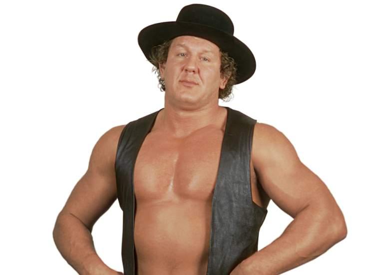 Bob Orton Jr., Bob Orton Jr. randy orton, Bob Orton Jr. wrestler