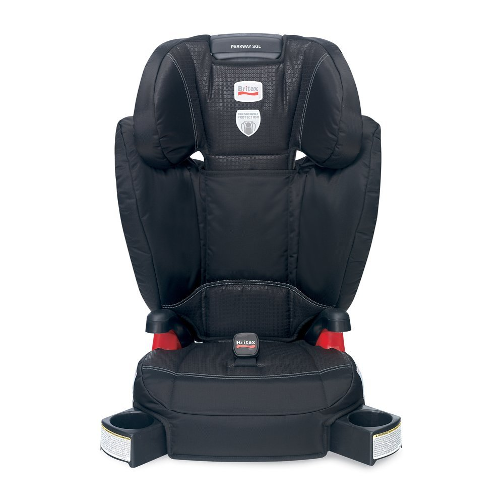 britax parkway sgl g1.1 belt-positioning booster, high back booster seat, best high back booster seat, child safety seat, booster seat for cars. best booster seat for cars