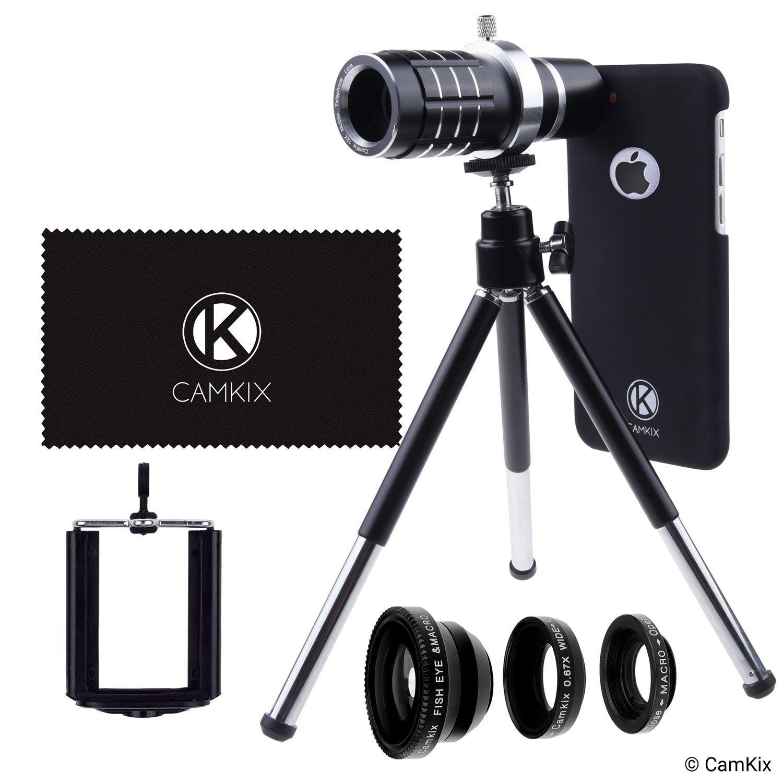 camkix lens, best iphone 7 lens, iphone lenses, best iphone photography