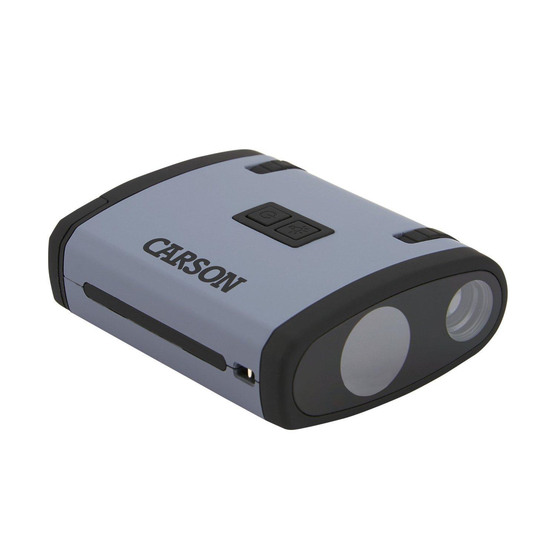carson miniaura digital night vision binoculars