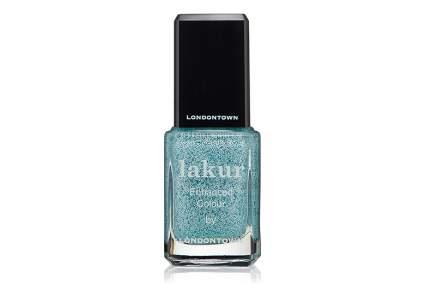 wedding nails, bridal nails, wedding manicure, wedding nail polish