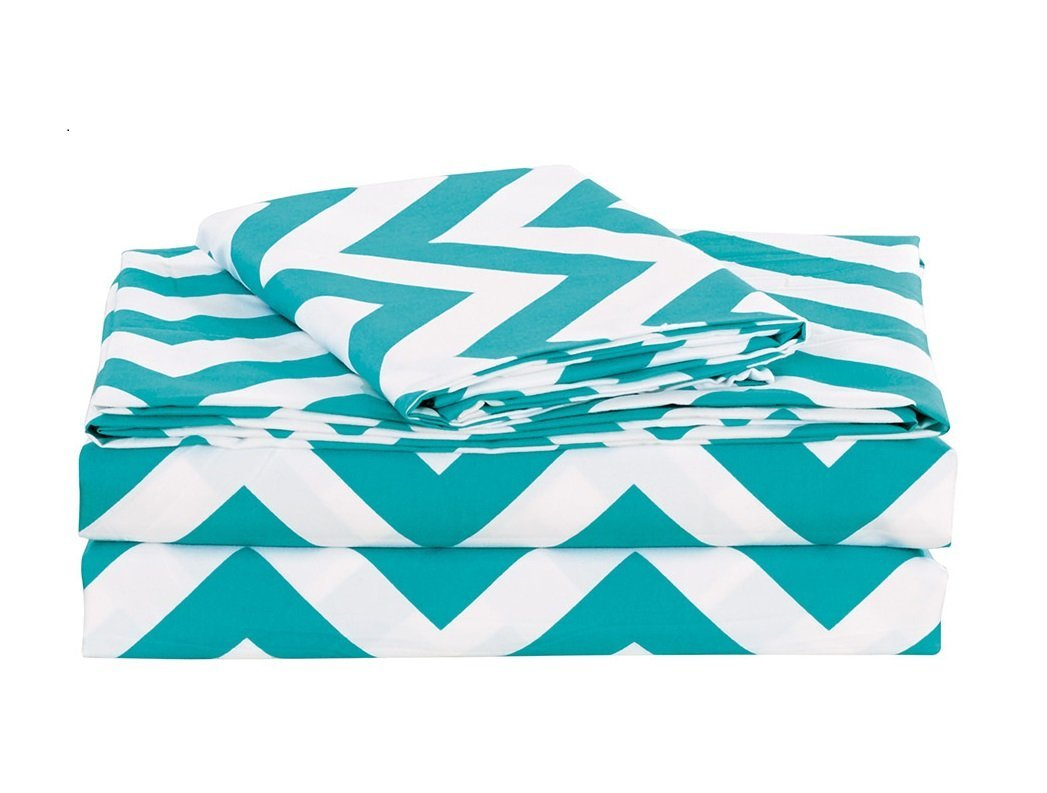 dorm bedding sets, twin xl bedding