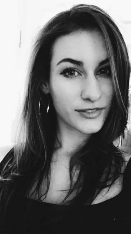 Colleen Campbell WordPress Blog
