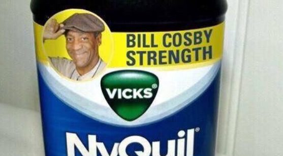 bill cosby memes