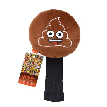 top best funny novelty golf headcovers for drivers clubs cheap sports