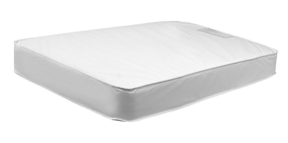 davinci twilight hypoallergenic crib matterss, affordable crib mattress, crib mattress, best crib mattress, baby crib mattress, firm crib mattress, foam crib mattress