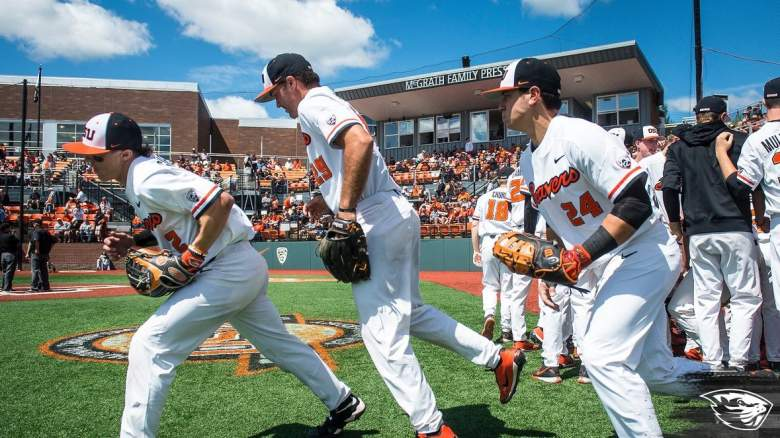 college baseball world series live stream, free, without cable, ncaa baseball championship, sling tv vs directv now, streaming guide