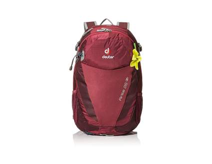 Deuter Airlite 26 SL Ultralight Day Hiking Backpack