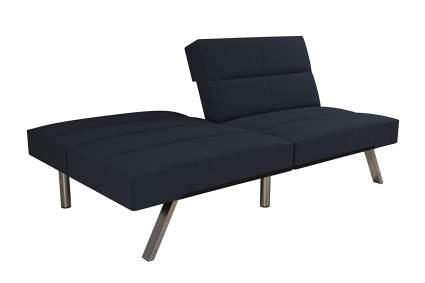 dhp studio futon