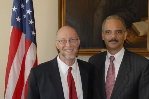 Michael Dreeben, Michael Dreeben lawyer, Michael Dreeben eric holder