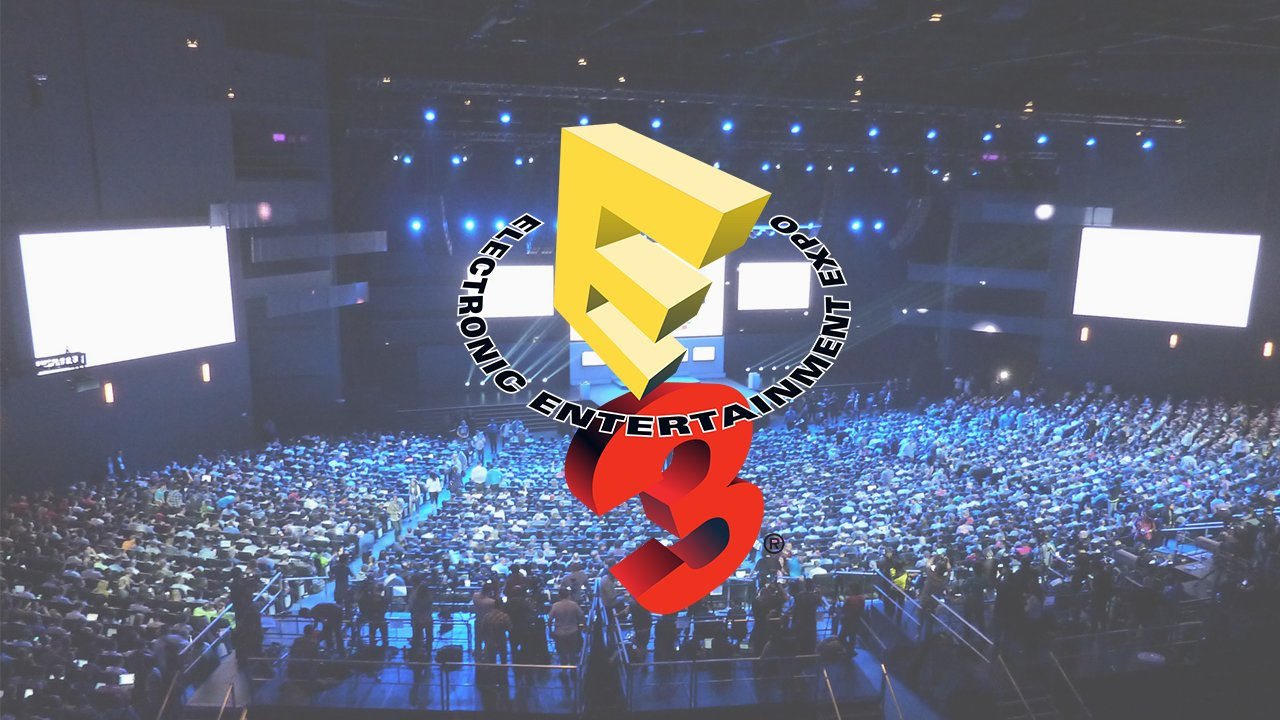 E3_2017