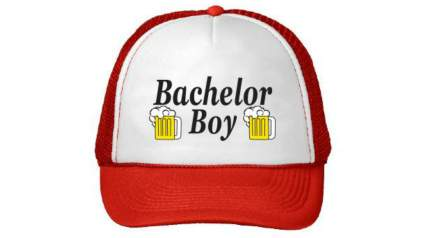 bachelor party gifts, bachelor party gag gifts, bachelor party