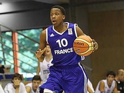 Frank Ntilikina draft, Frank Ntilikina Knicks, Frank Ntilikina Mavericks