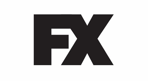 FX Live Stream Without Cable, Fargo Live Stream, Snowfall Live Stream, The Americans Live Stream, DirecTV Now, Sling TV