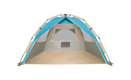 G4Free Easy Setup Deluxe XL Sun Shelter